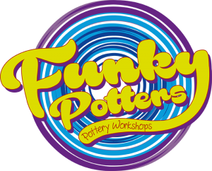 Funky Potters